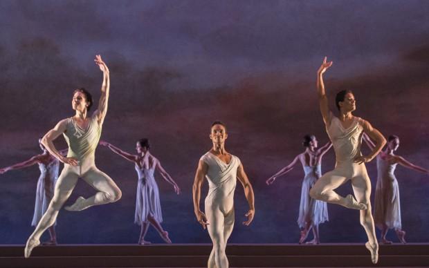 Rhapsody-ashton-royal-opera-house-ballet