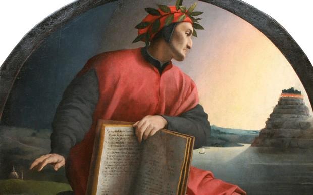 bronzino-ritratto-allegorico-di-dante-alighieri