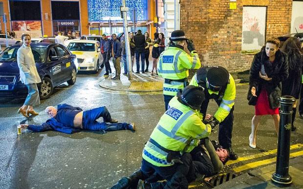 joel-goodman-new-year-eve-manchester-evening-news