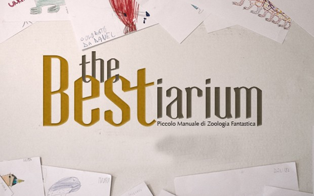 omino 71 best-iarium mostra roma museo zoologia