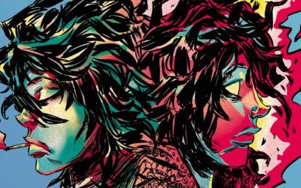 pink floyd syd barrett wish you were here graphic novel edizioni bd
