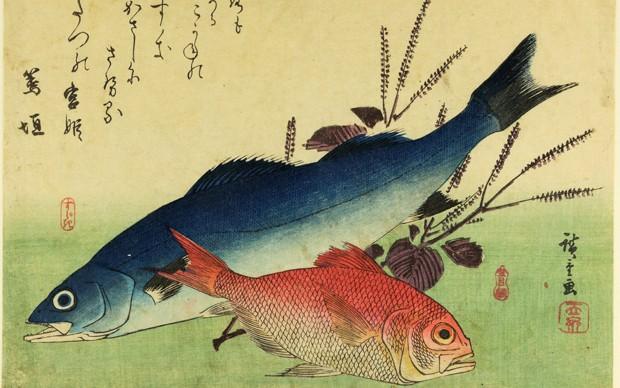 tabemono-no-bi-bellezza-tavola-giapponese-mostra-arte-museo-chiossone-genova
