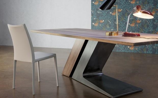 tavolo tl bonaldo design good award