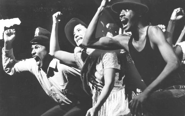 washington-theatre-club-8-HR