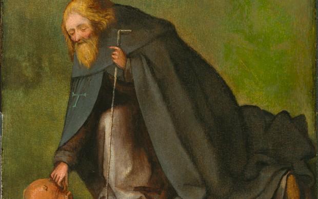 Bosch-La-Tentazione-di-Sant'Antonio-dipinto-riscoperto-kansas