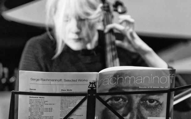Concorso Pinerolo musica da camera_foto Giorgio Vergnano