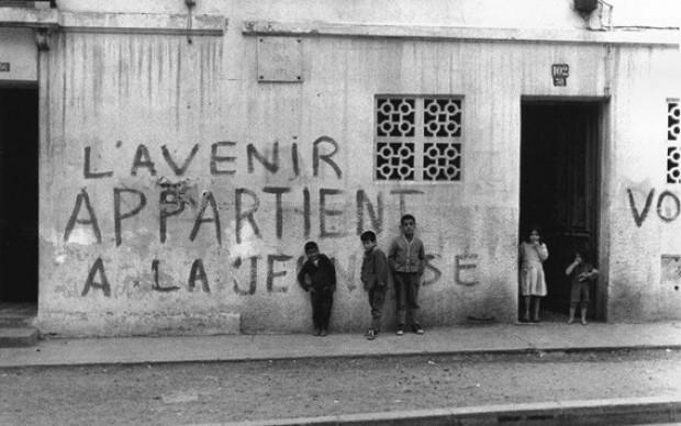 Mario-Dondero-Algeri-1962