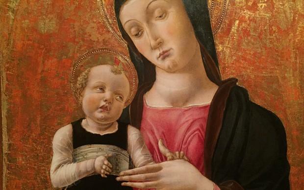mostra-i-Vivarini-pittura-veneta-Conegliano-Treviso