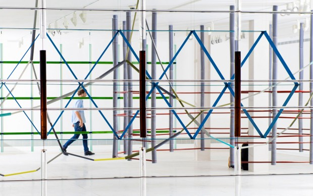 17-Screens_credit-Studio-Bouroullec
