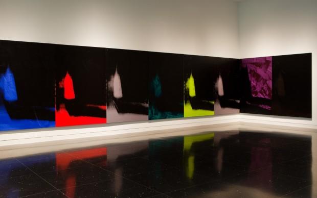 Andy-Warhol-Shadows-1978-79