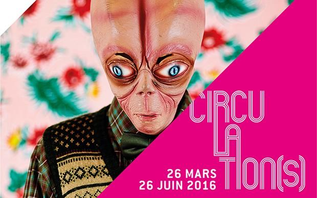 CIRCULATIONs-festival-giovane-fotografia-europea-parigi