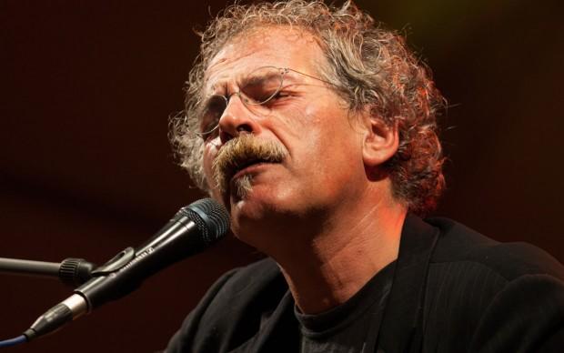 Gianmaria_Testa-cantautore-dei-migranti