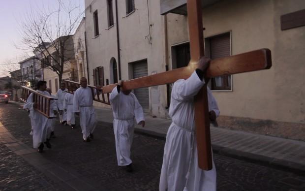 Sa Chida de Pèrfugas, documentario di Giovanni Deperu e Giampaolo Buiaroni ambientato in Sardegna