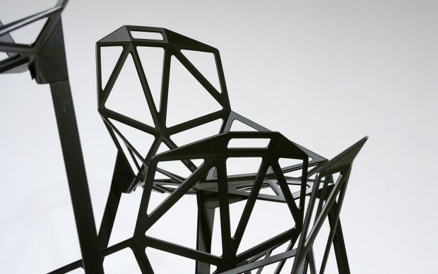 René-Spitz-Konstantin-Grcic-Chair-One-Haus-der-Kunst-München