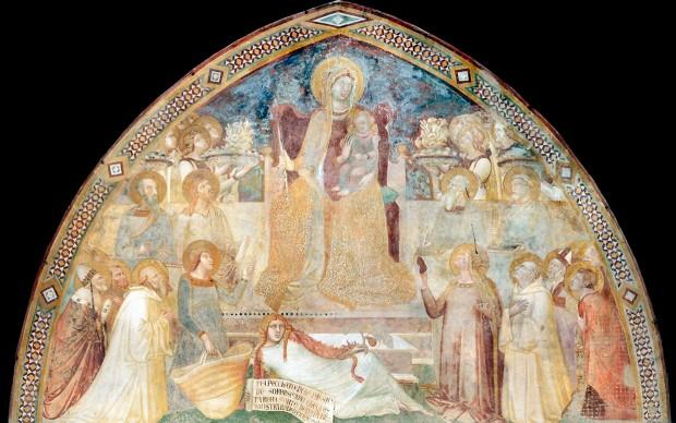 ambrogio-lorenzetti-santa-maria-della-scala-siena
