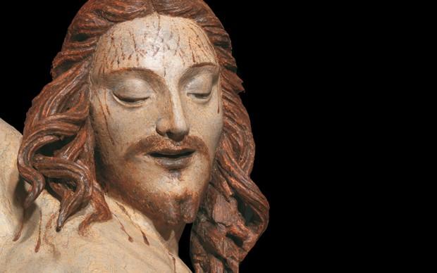 firenze-uffizi-mostra-scultura-lignea-quattrocento