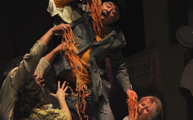 miseria-e-nobiltà-teatro-bologna