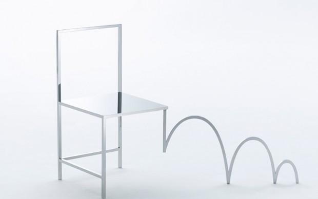 oki sato nendo sedie ispirate ai manga fuorisalone 2016 milano