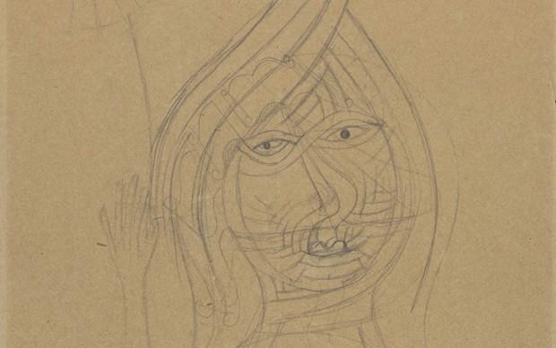 paul-klee-notebook-online