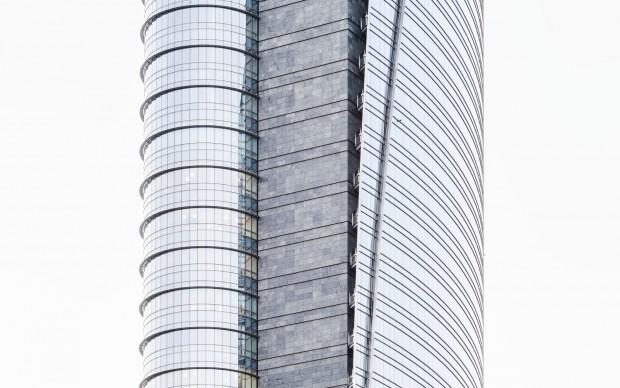 ph_Lorenzo Piovella_Slice-Highrise-VIII-2012