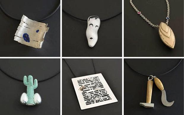 sfioro gioiello artista 10 corso como milano