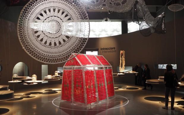 21st century Design-After-Design-Esposizione Internazionale-Triennale-di-Milano