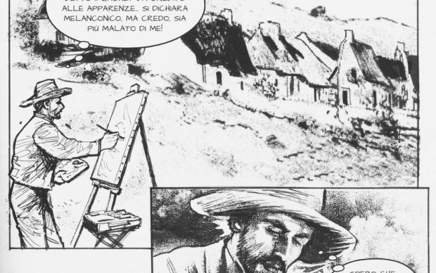 Armando-Brignolo-Gino-Vercelli-Van-Gogh.-Ipotesi-di-un-delitto-a-fumetti
