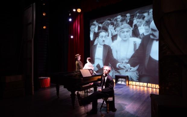 Chaplin's-World-Photo-credits-Bodino-Engineering-Srl