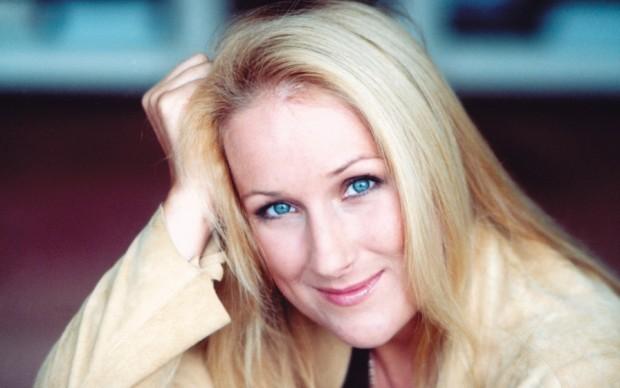 Diana Damrau -Lucia di Lammermoor (c) TANJA NIEMANN