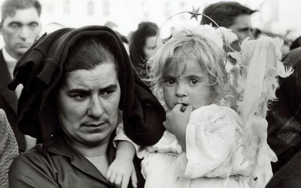 Fulvio-ROITER-Sicilia-1953