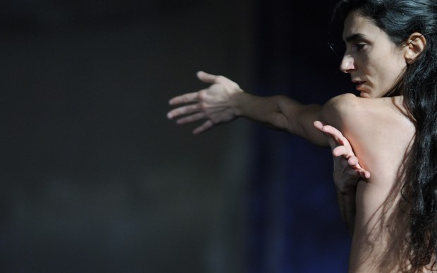 Torino-Jazz-Festival-Fringe-Frammenti-di-Lady-Macbeth-photo-Gabriele-Termine