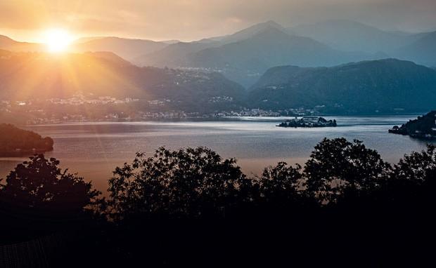 Water-Zerla_Lago-D'Ora-Barca-a-vela