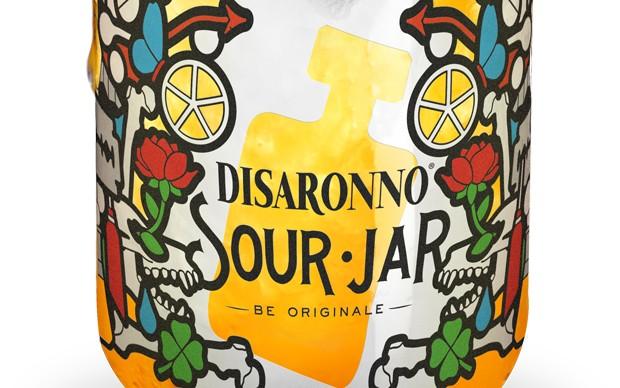 disaronno-sour-jar-studio-job-milano-design-week-2016