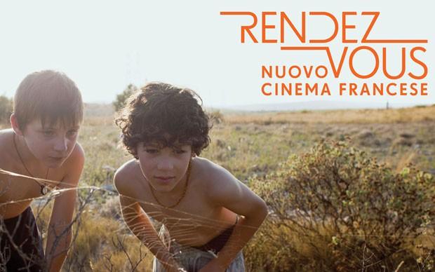 festival-rendez-vous-nuovo-cinema-francese
