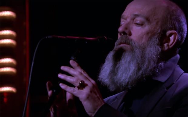 michael-stipe-cover-david-bowie-concerto-televisione
