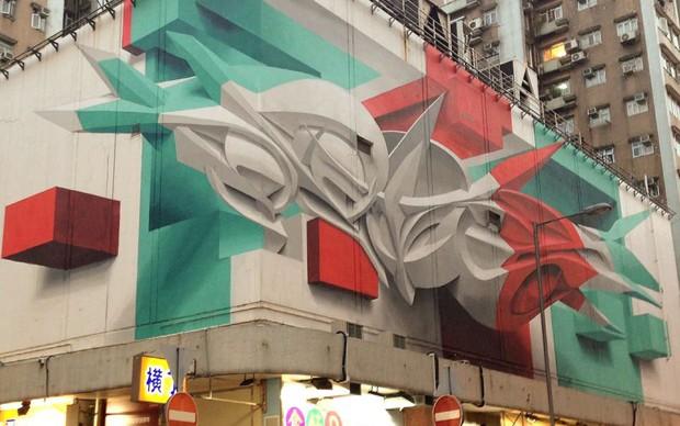 peeta-street-art-hong-kong
