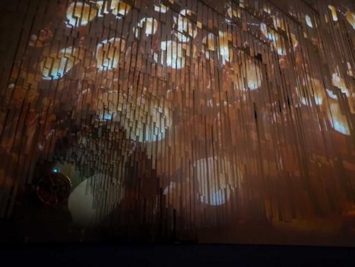 NONE, Universo Elegante - Italian Pavilion, 69th Cannes Film Festival, 2016