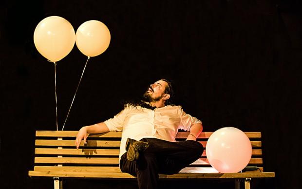 Cyrano sulla luna foto Federica Frigo