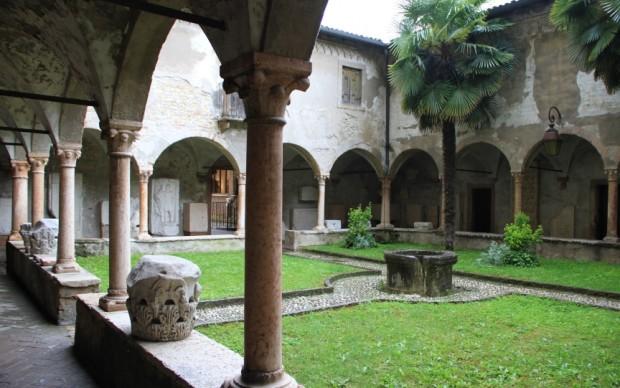 Museo_archeologico_al_teatro_romano_Verona