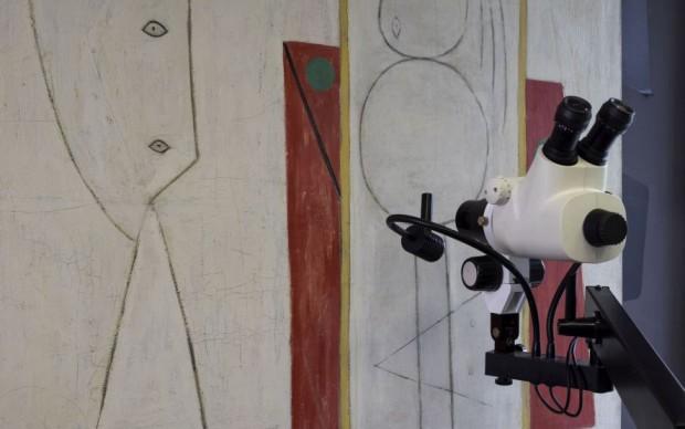 Picasso_Studio_Ph_DeFina