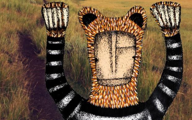 la-storia-dell'orso-locandina-film-enrico-lando