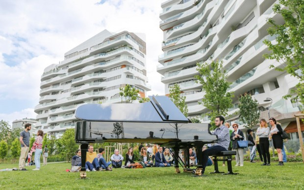 piano-city-milano-quartiere-city-life
