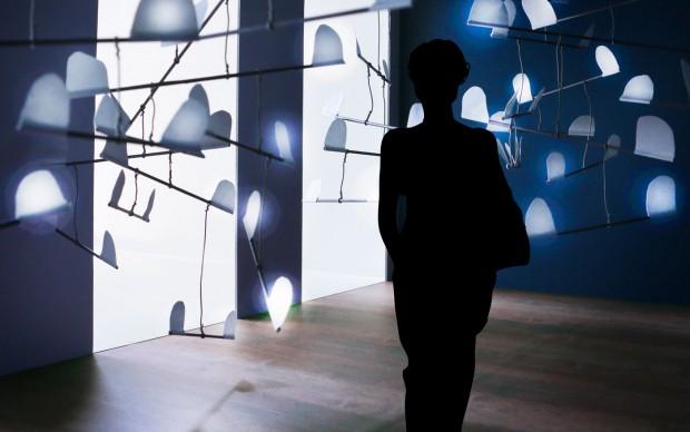 london design biennale 2016 mischer'traxler_studio_LeveL