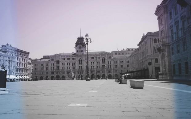 Agoraphonia_Trieste