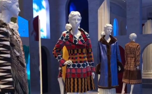 Fendi-Roma-Artisans-of-Dreams-Moscow-Museum-of-Modern-Art