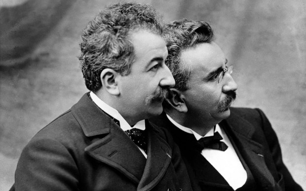 I-fratelli-Lumière-cinema