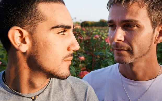 I'm gay and Muslim, film di Chris Belloni