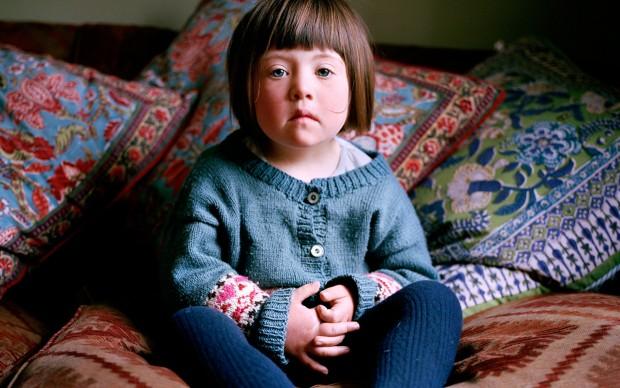 Looking-for-Alice-Sian-Davey-libro-fotografico-figlia-sindrome-di-Down