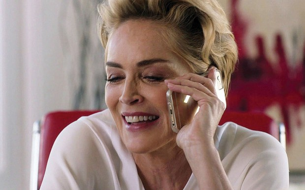 Mothers-And-Daughters_Sharon-Stone_film