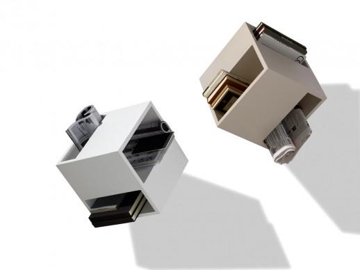 Nendo, Cube, photo credit: Masayuki Hayashi